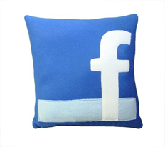 Facebookpillowpic232