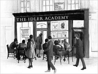 The-idler-academy